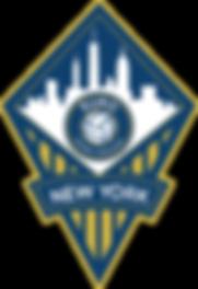FAE Logo.png