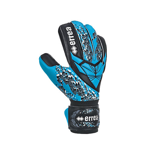 The Mask GK Gloves (Adult)