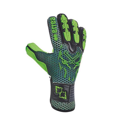 Black Panter GK Gloves (Adult)