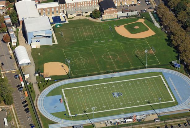 athletics-trackfield-facilities01.jpg