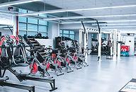 ms_facilities_fitness_center-1.jpg