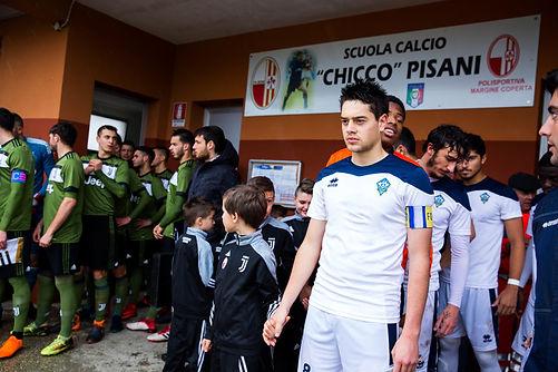 Viareggio Cup-9224.jpg