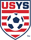 USYS Colored Logo.png