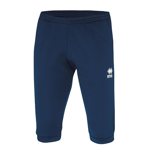 Penck 3/4 Training Pant