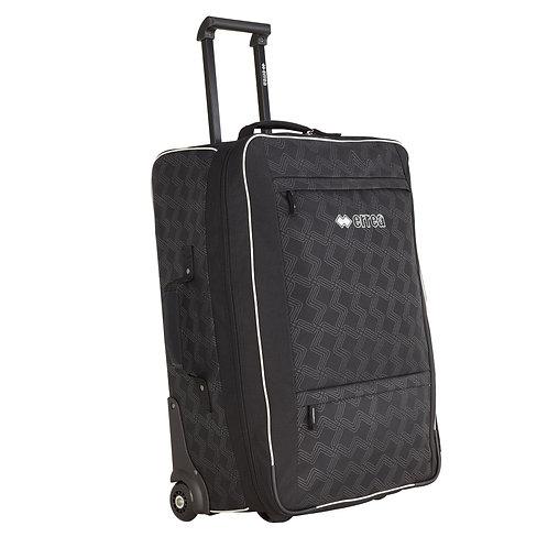 Wheel Medio Bag