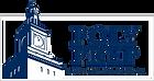 Poly prep logo.png