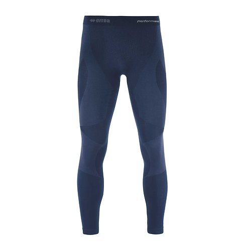 Damian Compression Pants