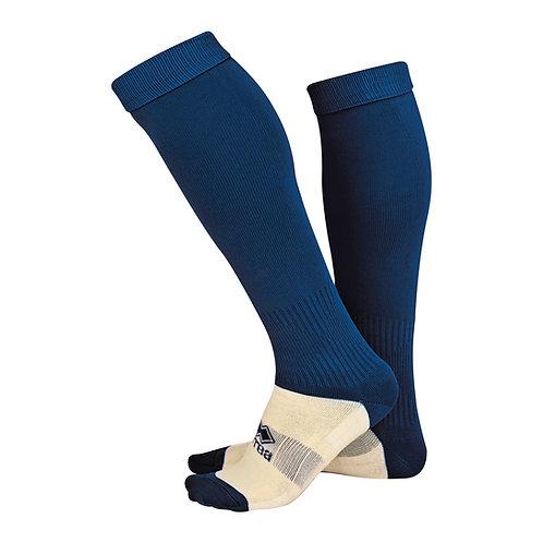 Polyestere Socks (Navy)