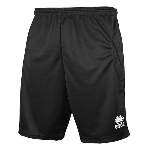 Impact Goalkeeper Short