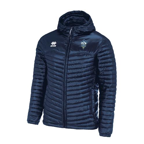 Gorner Winter Jacket