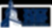 Poly Logo 1.png