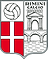 Logo_Rimini_1912_(2015-...)_300px.png