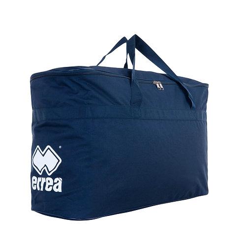 Portamute Bag