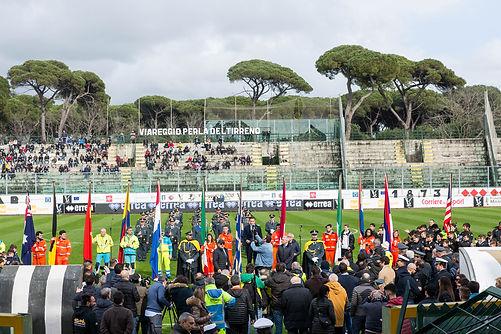 Viareggio Cup-7434.jpg