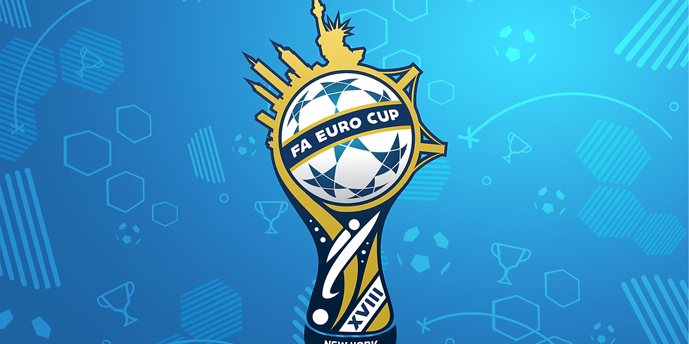 FA Euro Cup (New York)