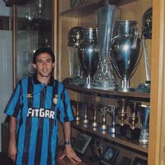 1991-92 Angelo Orlando.jpg