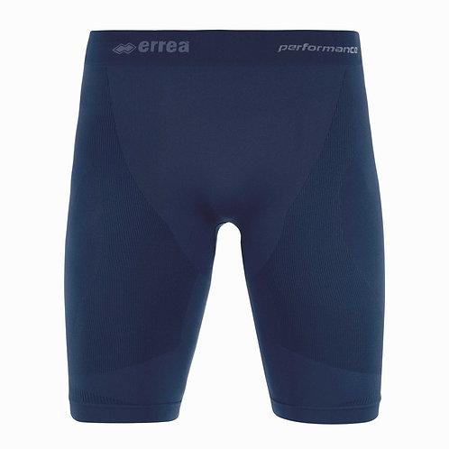 Denis Compression Shorts