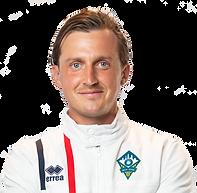 Artem Makarenko Updated.png