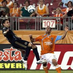 Philadelphia+Union+v+Houston+Dynamo+hI2n