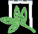Brooklyn Bridge Park Conservancy Logo Wh