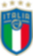 1200px-FIGC_Logo_2017.svg.png