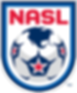 1200px-North_American_Soccer_League_(NAS