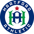 Hartford Athletic Logo.png