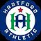 Hartford Athletic Logo.png