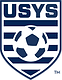 USYS Blue Logo.png