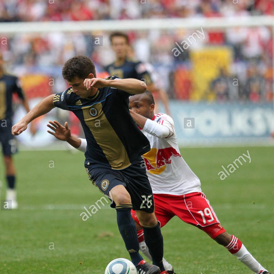 philadelphia-union-defender-cristian-arr