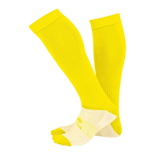 Polyestere Socks (Yellow)