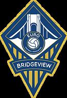 Bridgeview.png
