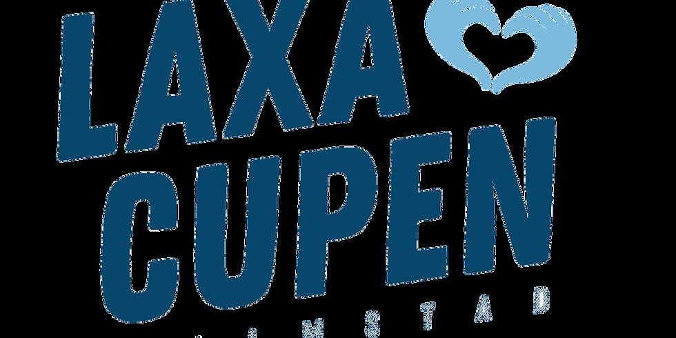 LaxaCup | Sweden Tour