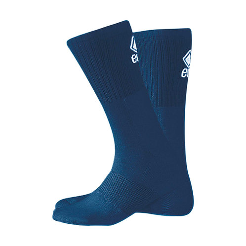 Skip Training Socks