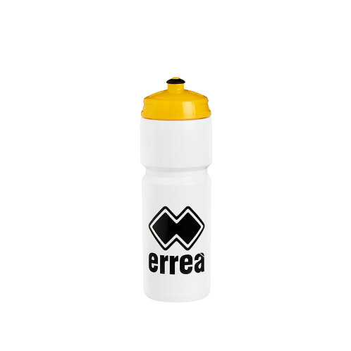 Nomen Water Bottle