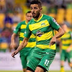 Tampa-Bay-Rowdies-midfielder-Leo-Fernand