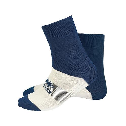 Best Training Socks