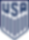 US Soccer Footer Logo .png