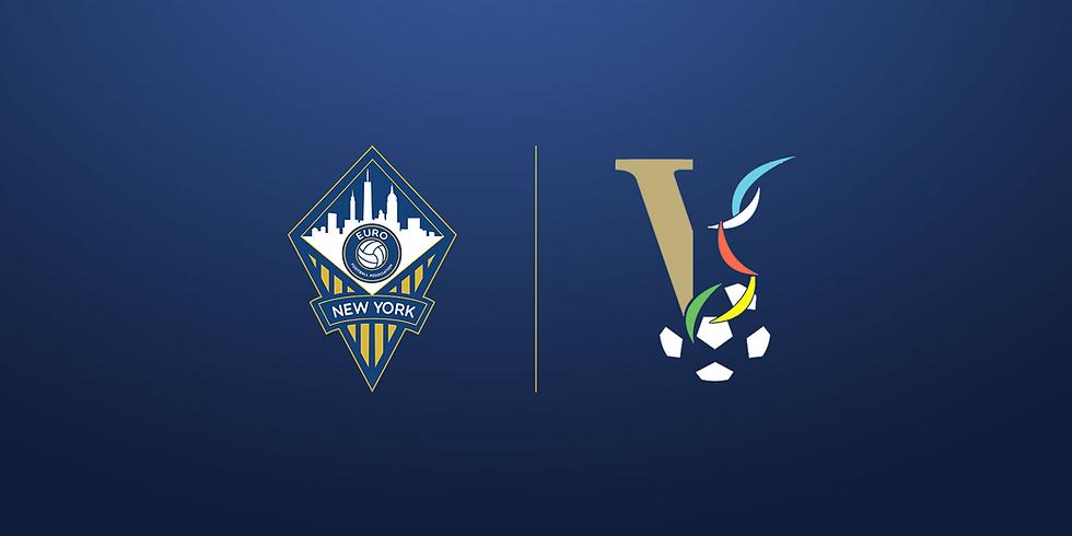Viareggio Cup 2021