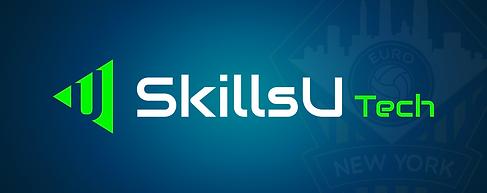 SkillsU Tech Logo.png