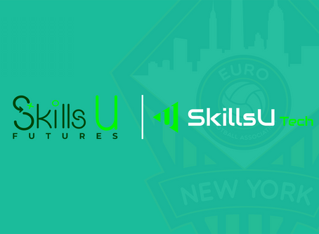 FA Euro SkillsU Programs Announced