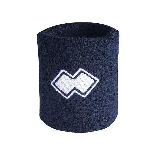 Polsino Wristband