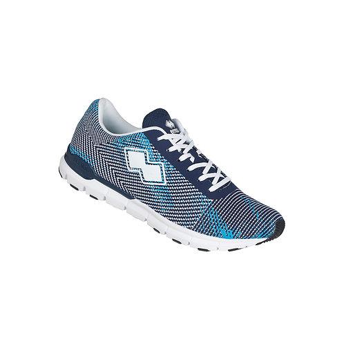 Light Rocket Sneakers