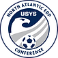 USYS Footer Logo.png