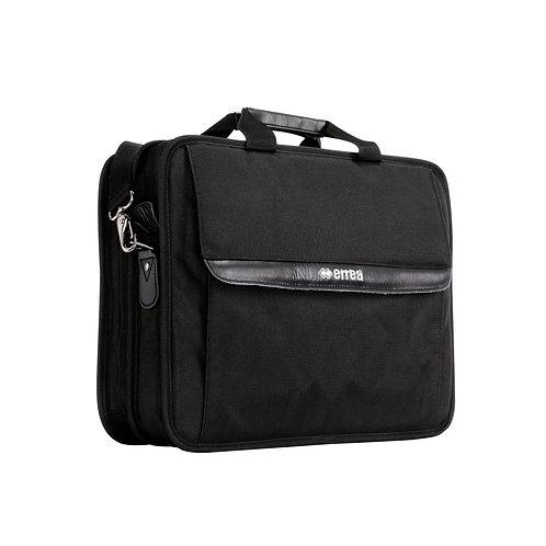 Computer Bag 09