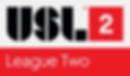 League2-Vert-RGB-Light.png