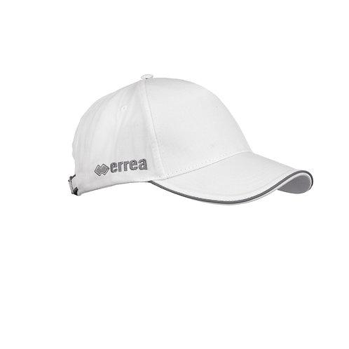 Reflect Cap (White)