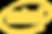 Intel yellow logo.png