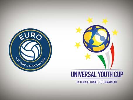 Youth Teams To Compete in Italy