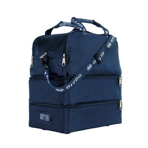 Bocce Bag